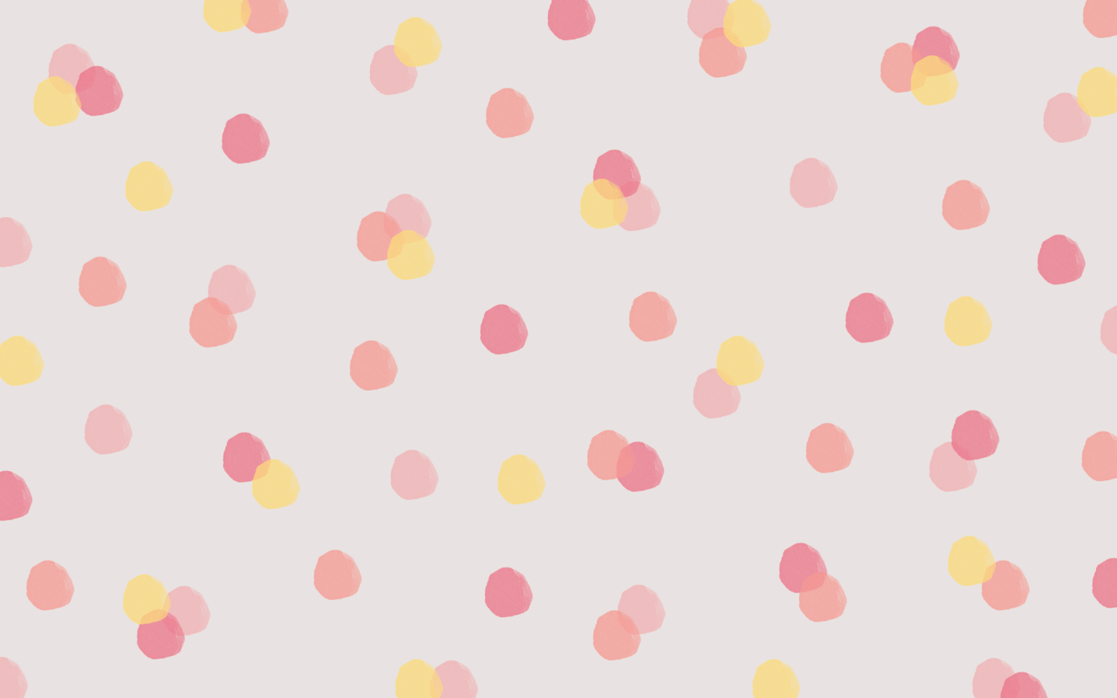Cute Pattern Wallpaper Free Download Gold Confetti Wallpaper Gallery
