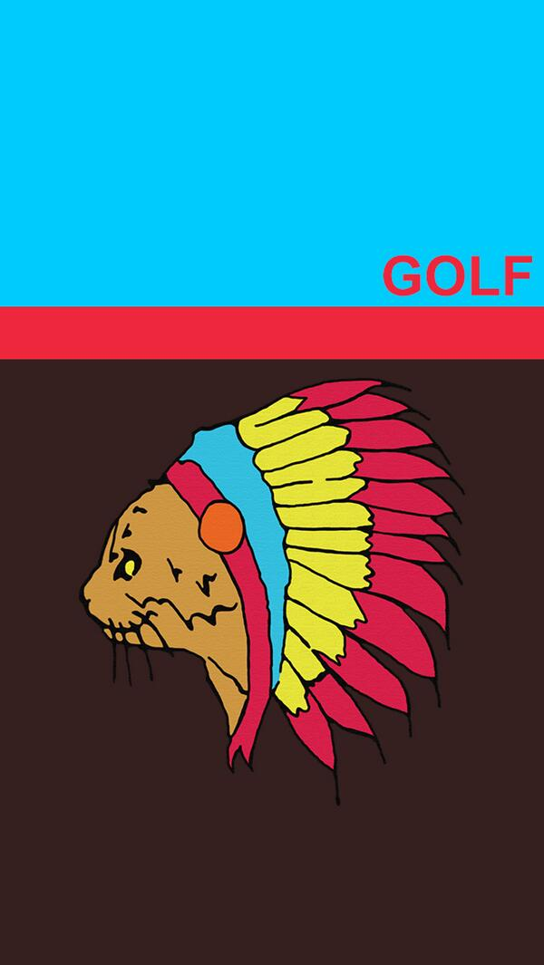 3d Hd Live Wallpaper For Android Phone Download Golf Wang Hd Wallpaper Gallery