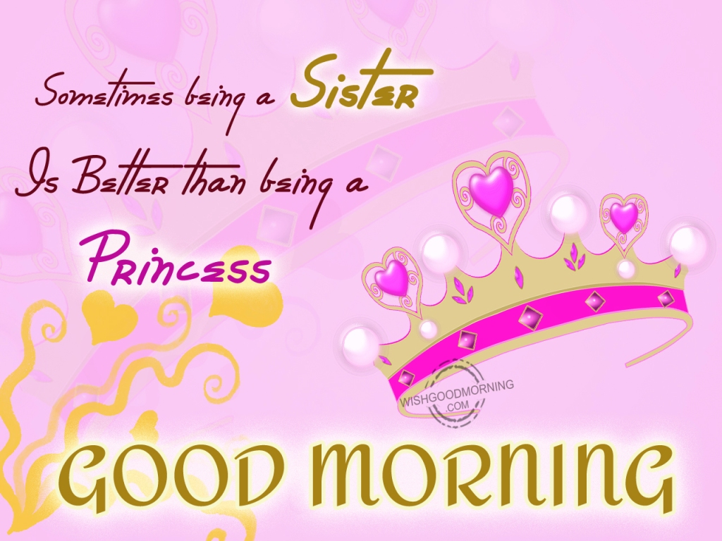 Good Morning Wallpaper With Marathi Quotes Download Good Morning Sister Wallpaper Gallery