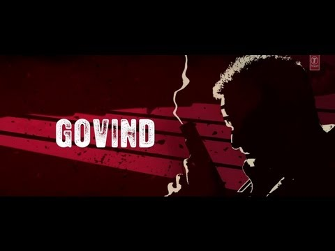 Download Govind Name Wallpaper Gallery
