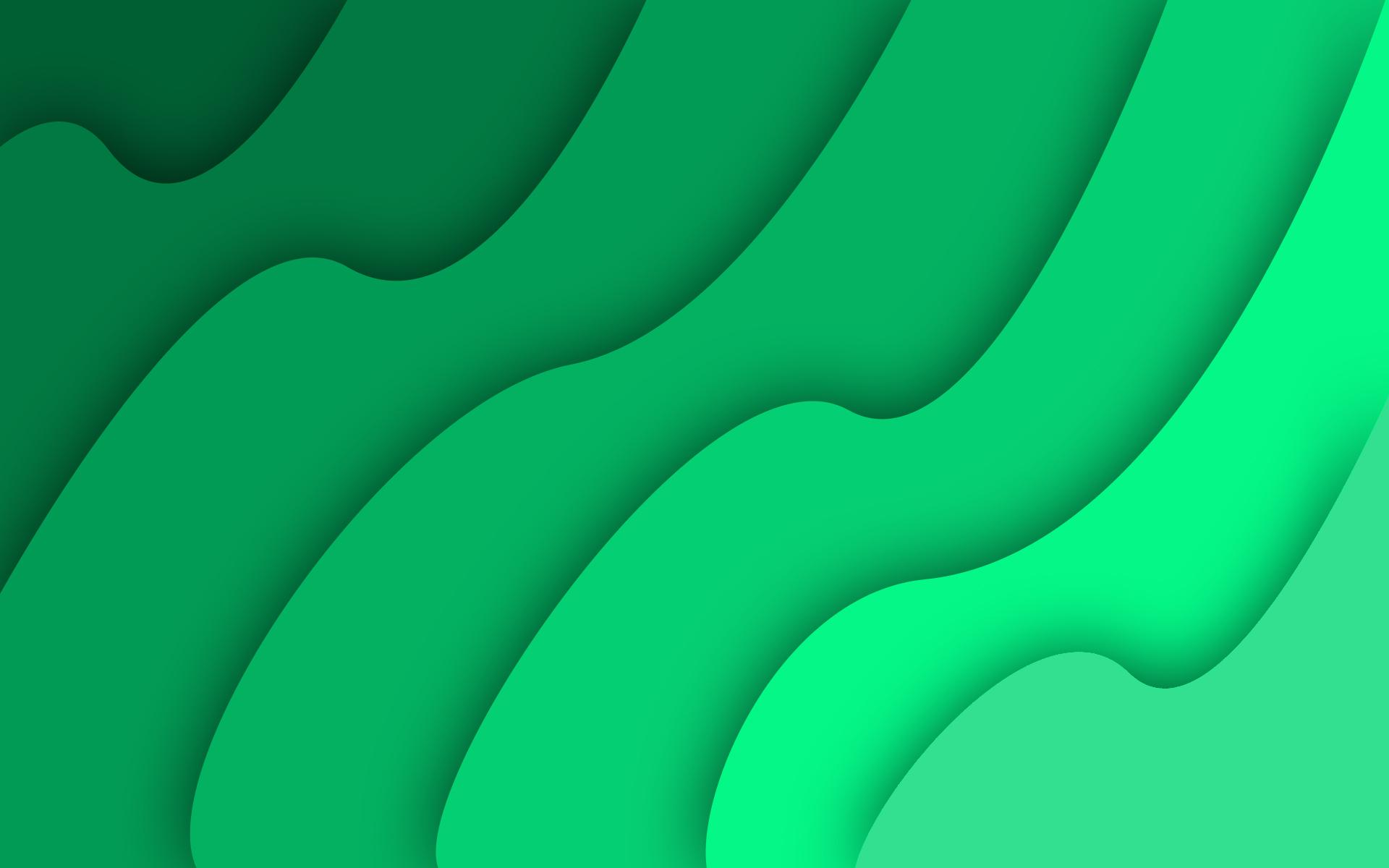 Hd Weed Wallpapers For Android Download Green Shade Wallpaper Gallery