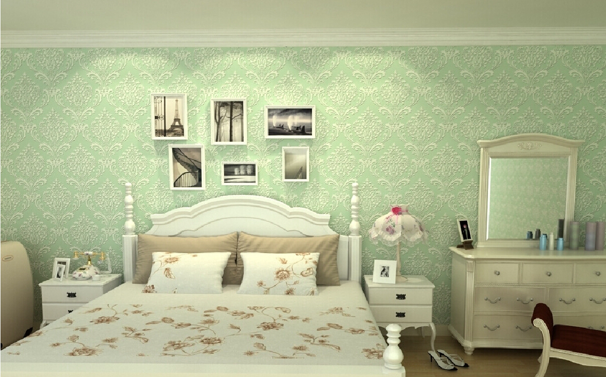 Country Love Quotes Wallpaper Download Green Wallpaper For Bedroom Gallery