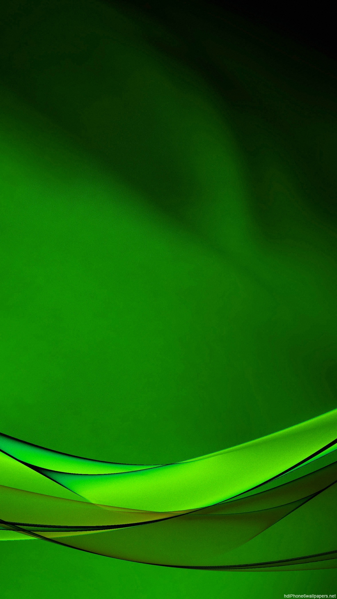3d Holi Wallpapers Free Download Download Green Wallpaper Hd Iphone Gallery