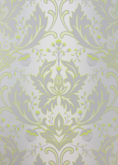 Download Grey And Lime Green Wallpaper Gallery