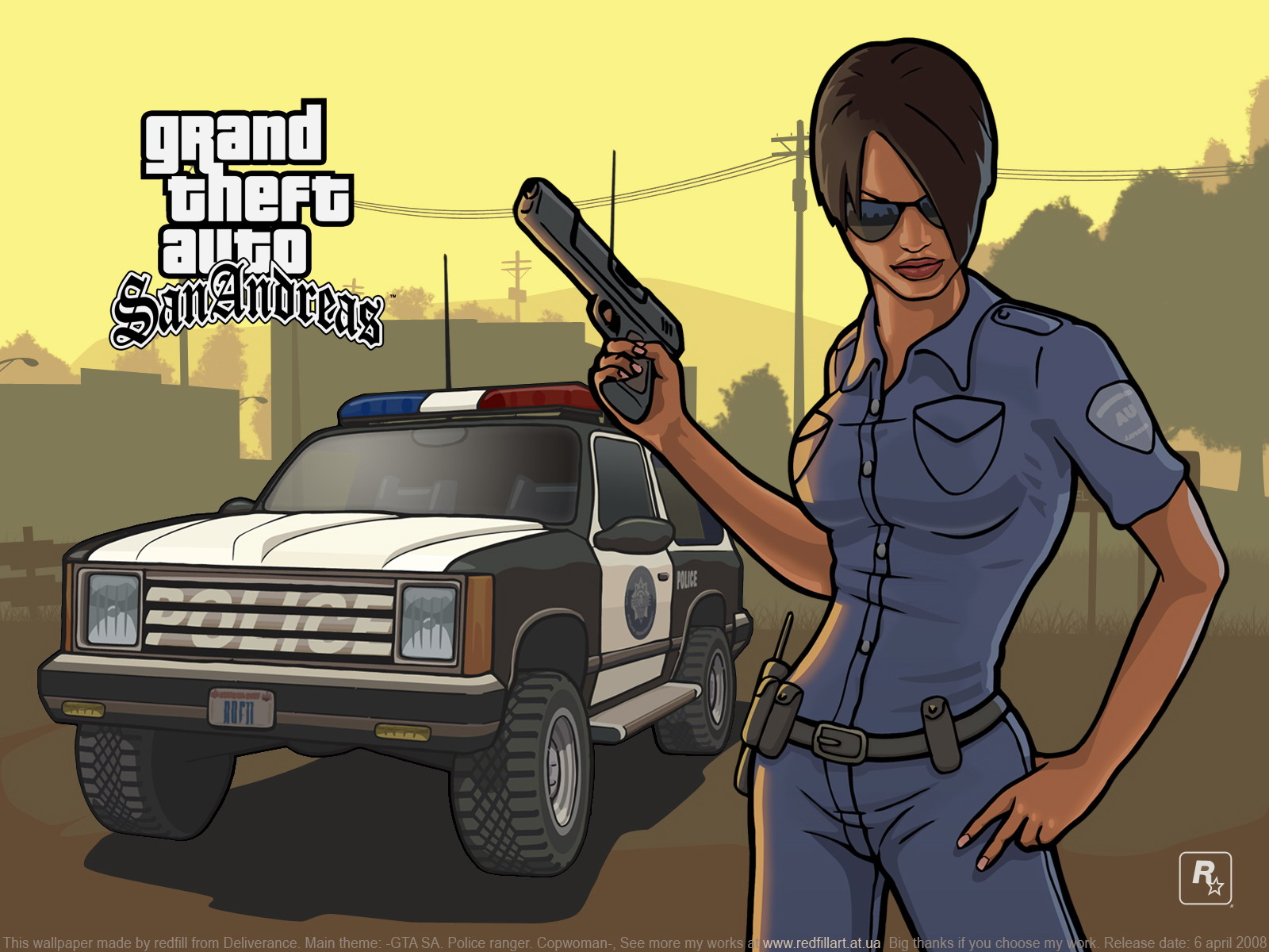 Cute Quote Wallpapers Iphone 5 Download Gta San Andreas Hd Wallpaper Gallery