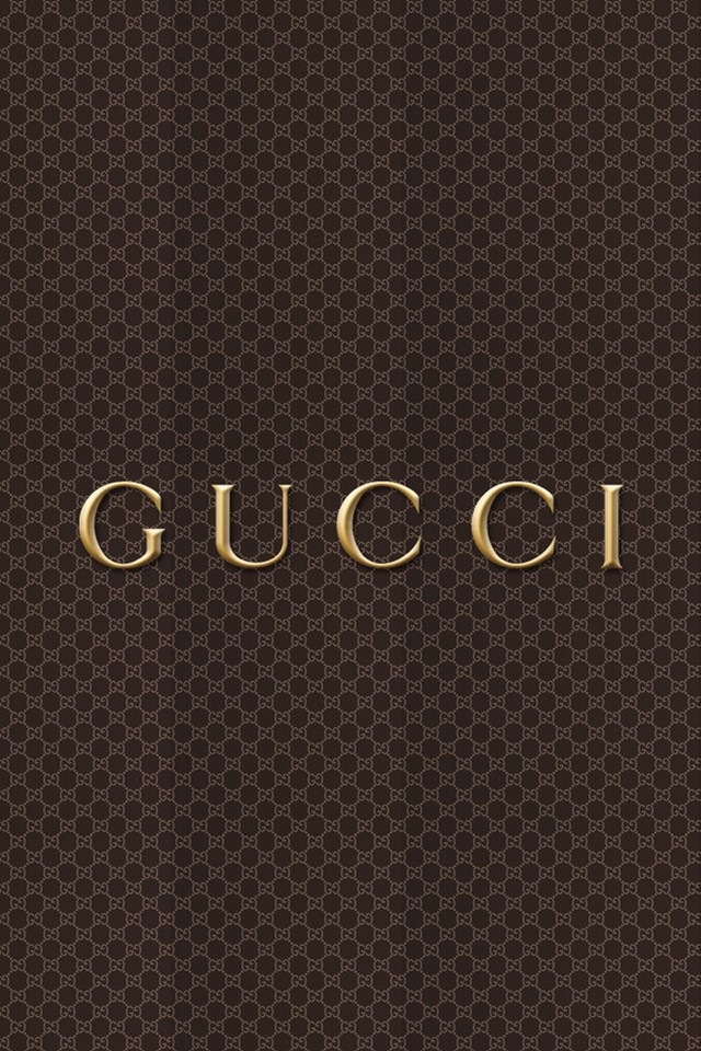Iphone X Dynamic Wallpaper Download Download Gucci Phone Wallpaper Gallery