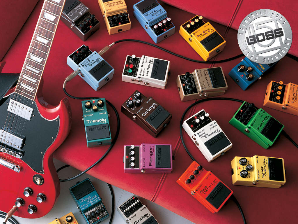 Galaxy S3 Quotes Wallpaper Download Guitar Pedals Wallpaper Gallery