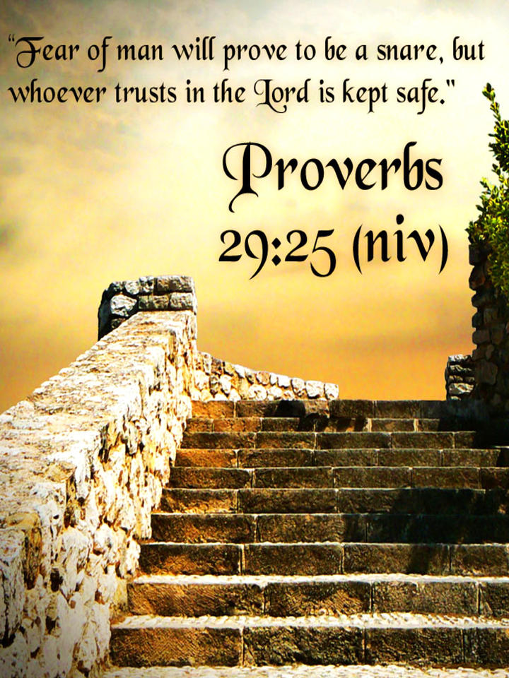 Inspirational Scriptures Quotes Wallpaper Download Hd Bible Verse Wallpapers Gallery