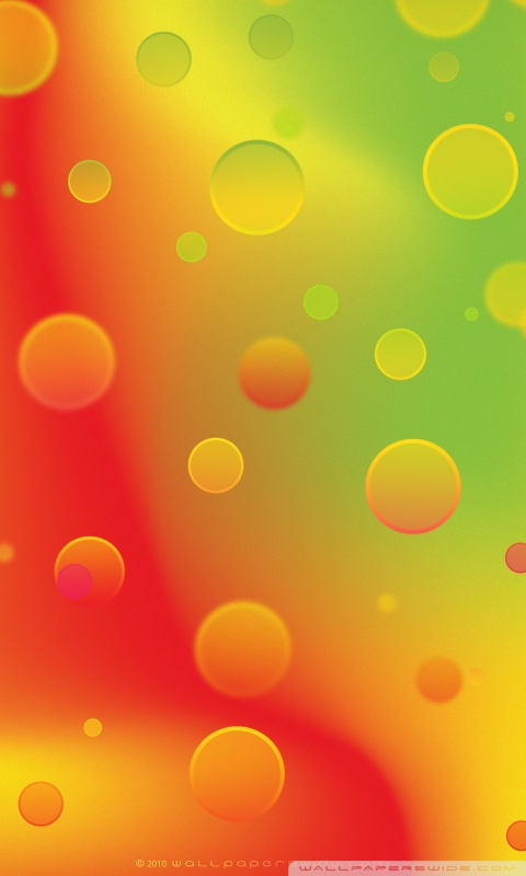 Fire Wallpaper 3d Download Hd Colorful Wallpapers For Mobile Gallery
