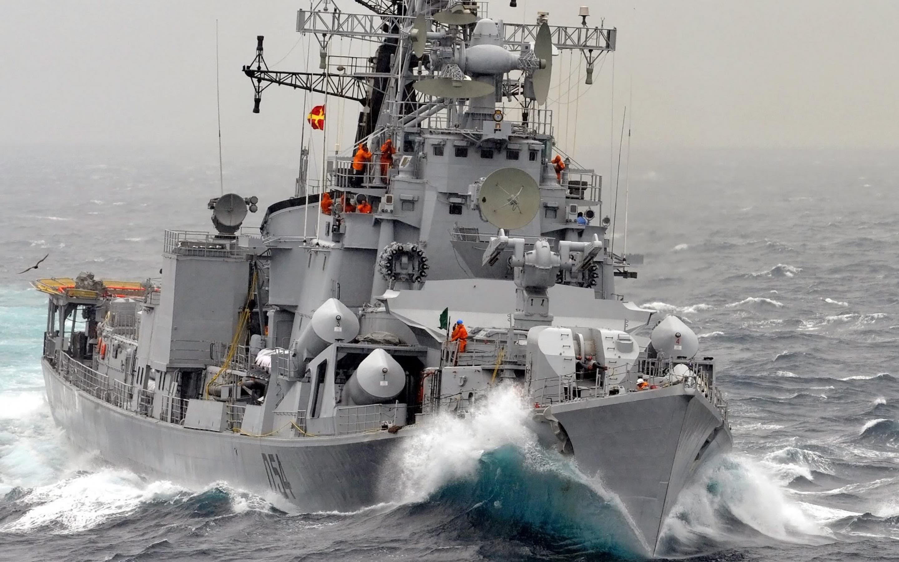 Can You Get Moving Wallpapers For Iphone X Download Hd Wallpapers Of Indian Navy Gallery