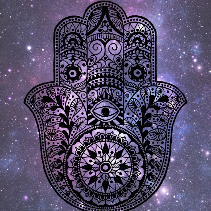 Good Vibes Wallpaper Quotes Download Hamsa Wallpaper Iphone Gallery