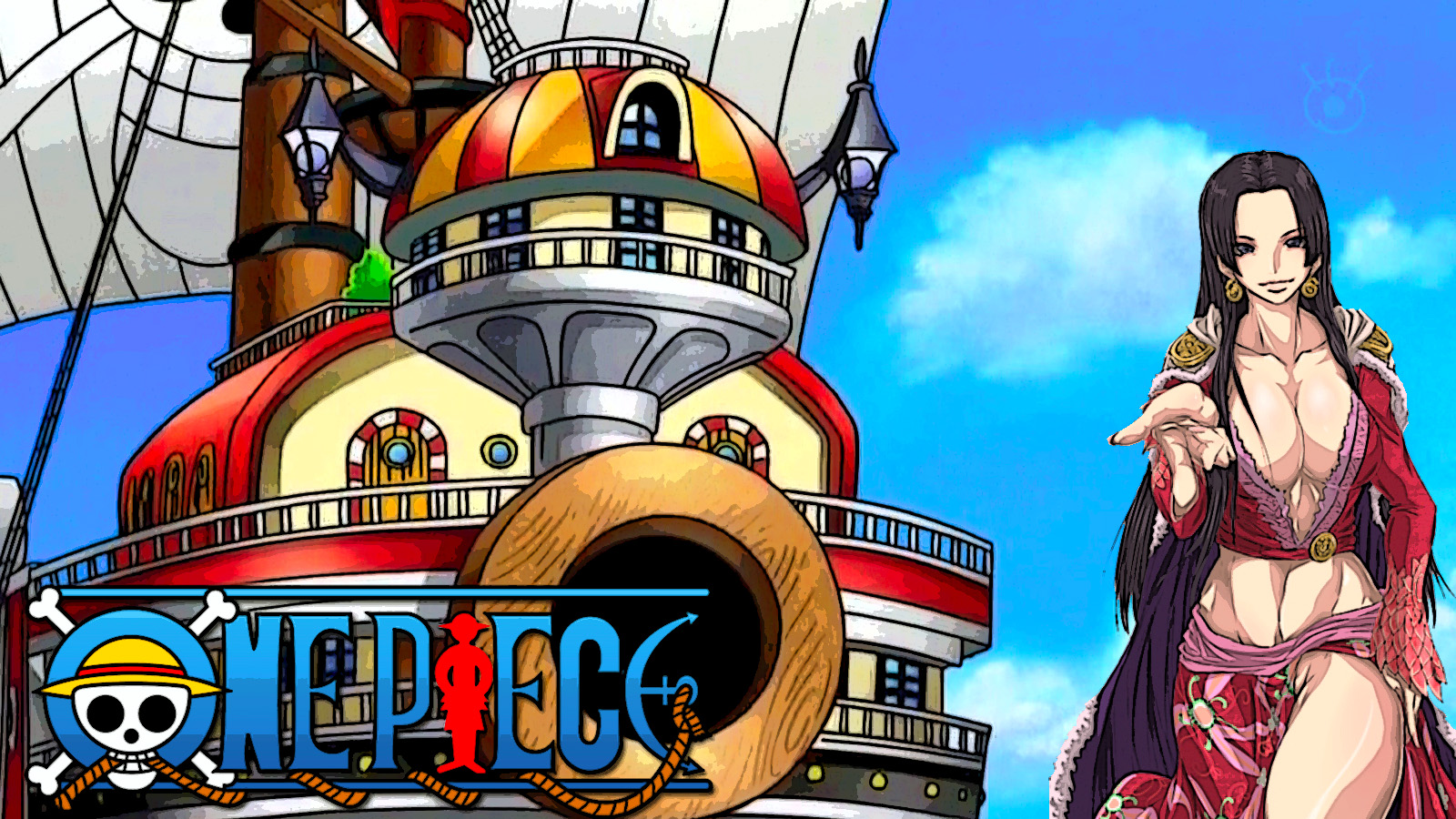 Free Hd Car Wallpapers For Pc Download Hancock One Piece Wallpaper Gallery
