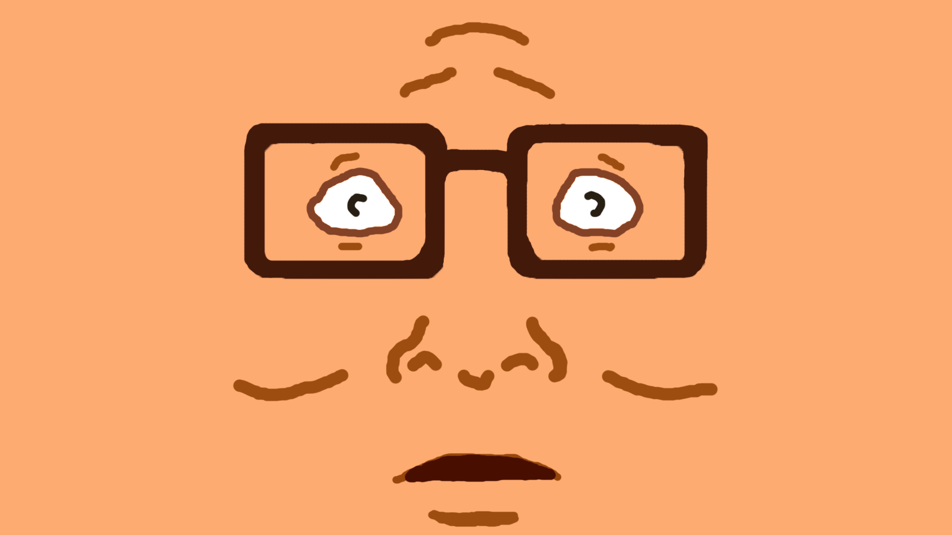 Cellphone Wallpapers Quotes Download Hank Hill Wallpaper Gallery