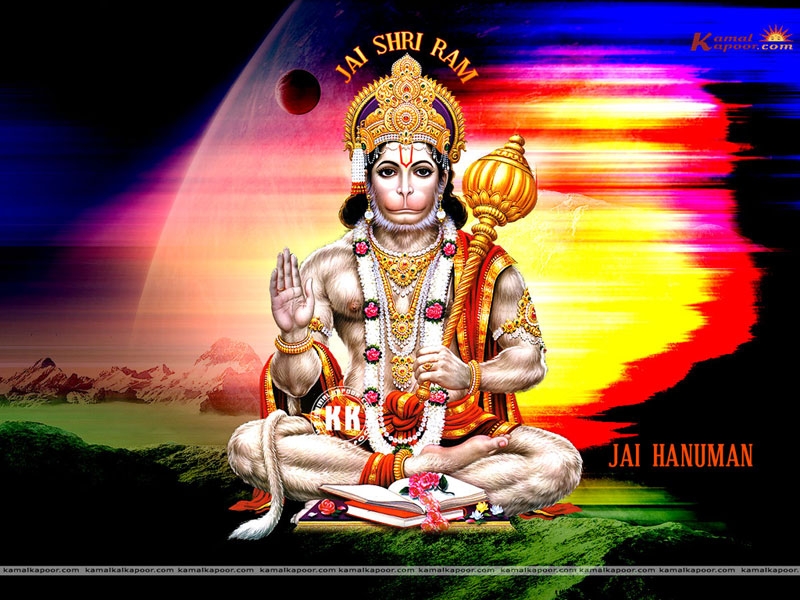 3d Galaxy Live Wallpaper Apk Download Hanuman Ji Wallpaper Full Size Hd Gallery