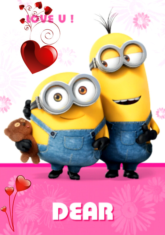Happy Birthday 3d Name Wallpaper Download Happy Birthday Minions Wallpaper Gallery
