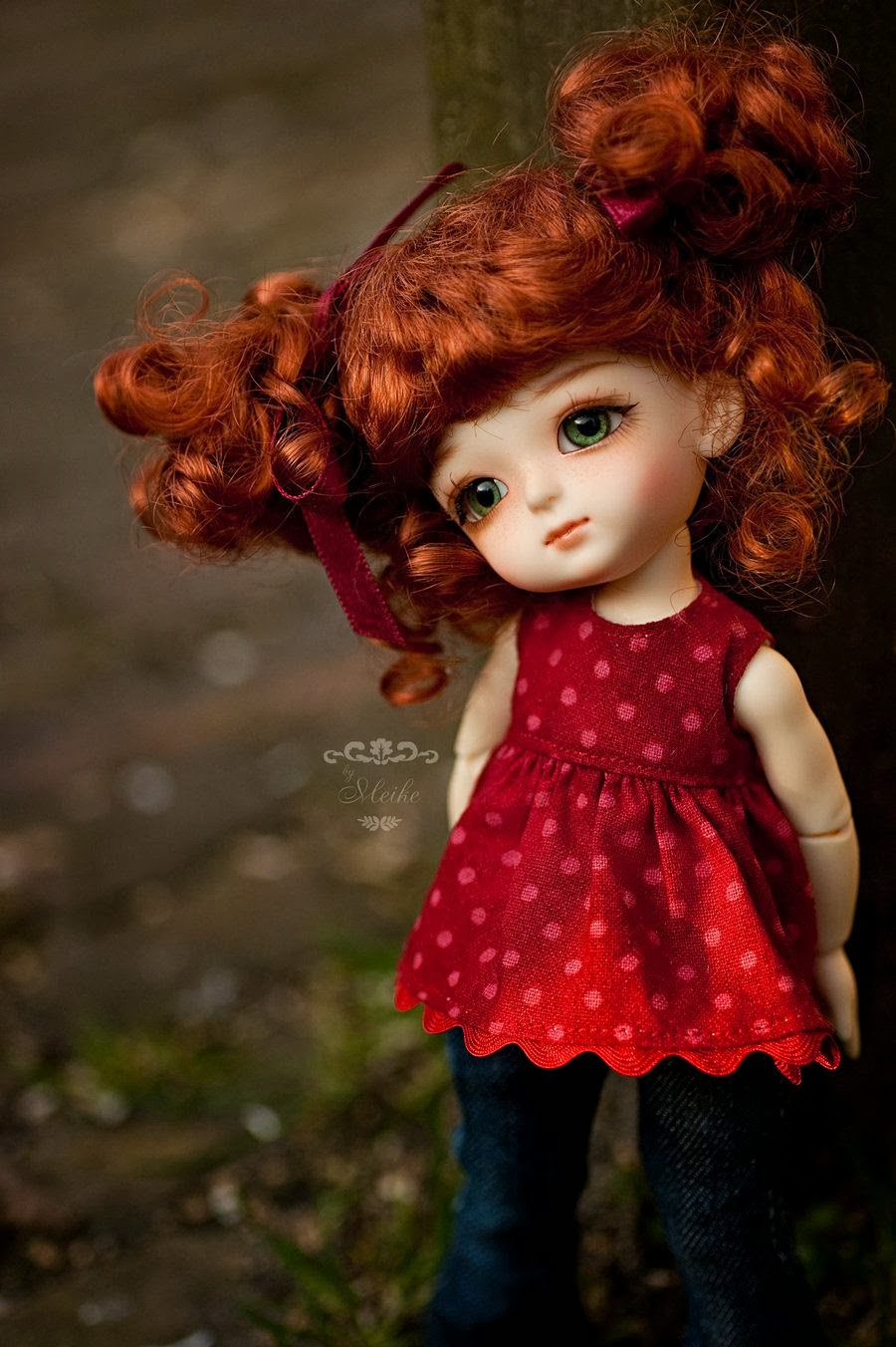 Cute Small Girl Wallpapers For Facebook Download Happy Doll Wallpaper Gallery
