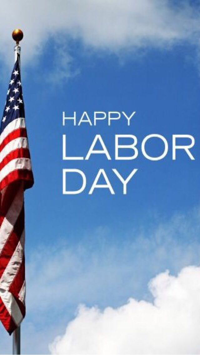 Hd Birthday Wallpapers 1080p Download Happy Labor Day Wallpaper Gallery