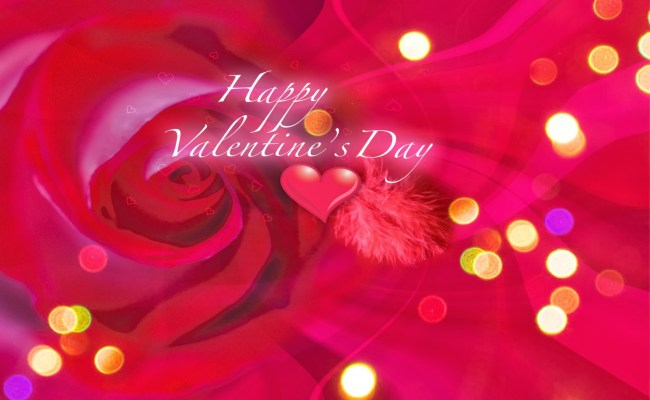 Download Happy Valentines Day 2014 Wallpapers Gallery