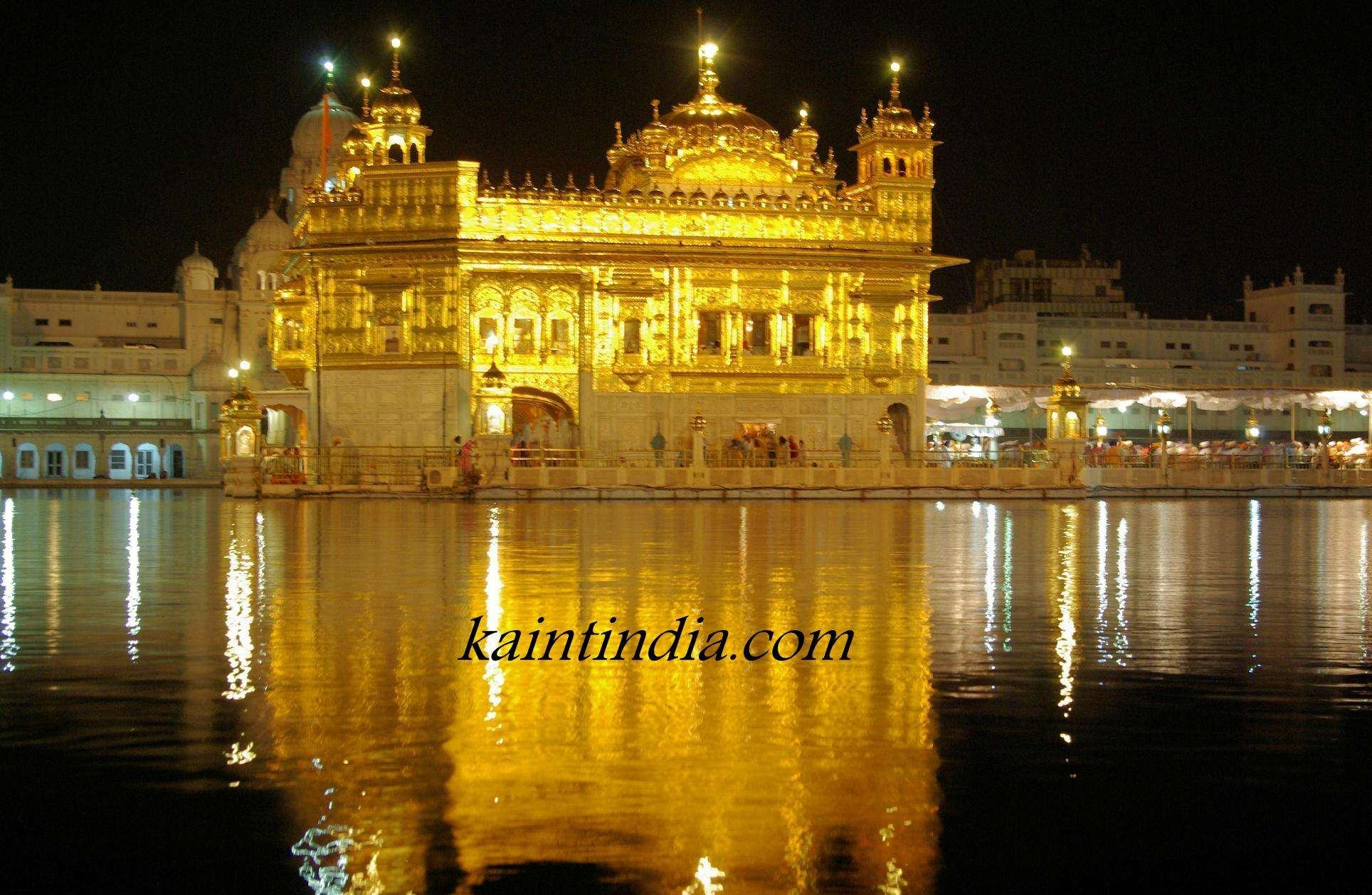 Godly Wallpaper Quotes Download Harmandir Sahib Wallpapers Free Download Gallery