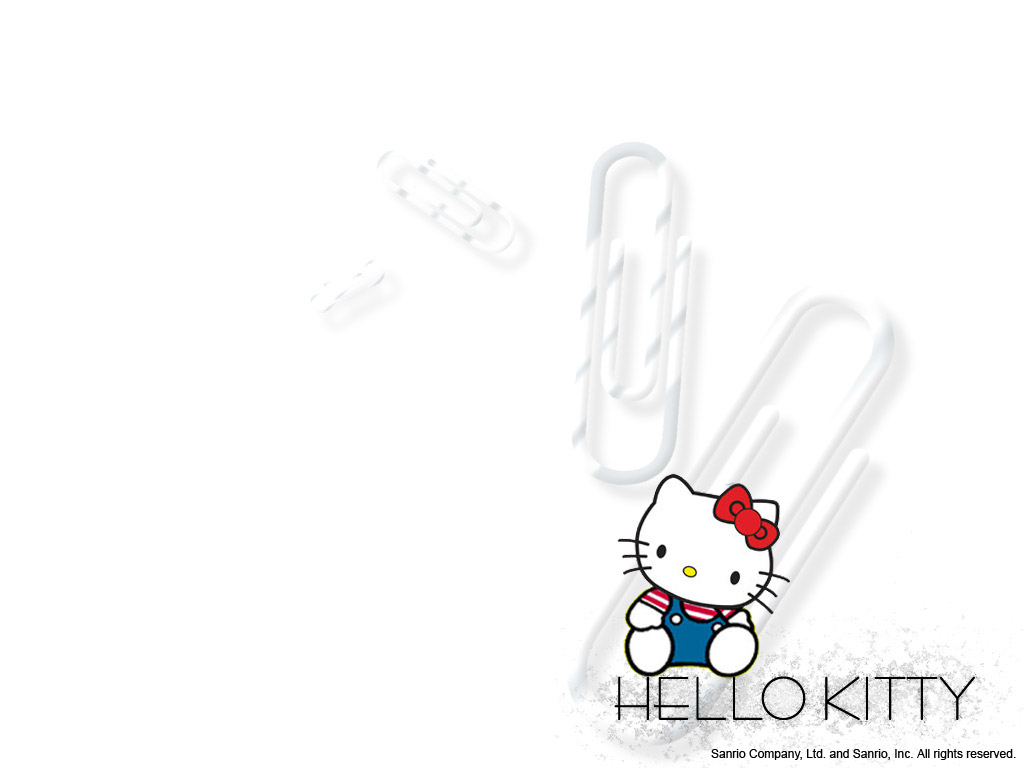 Baby Cat Cute Live Wallpaper Download Hello Kitty Wallpaper White Gallery