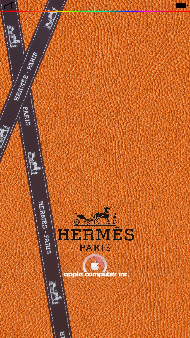 Iphone 6 Hd Wallpaper Black And White Download Hermes Wallpapers Gallery