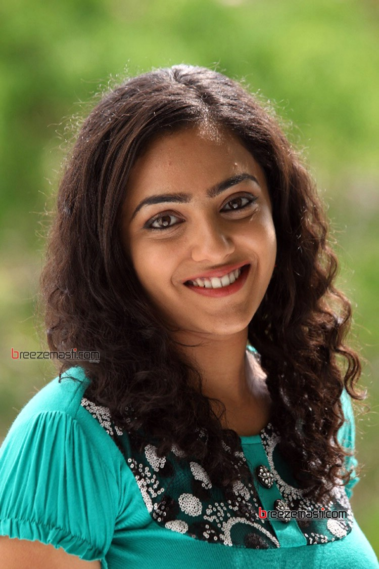 Cute Wallpapers For The Name Jasmine Download High Quality Nitya Menon Wallpapers Gallery
