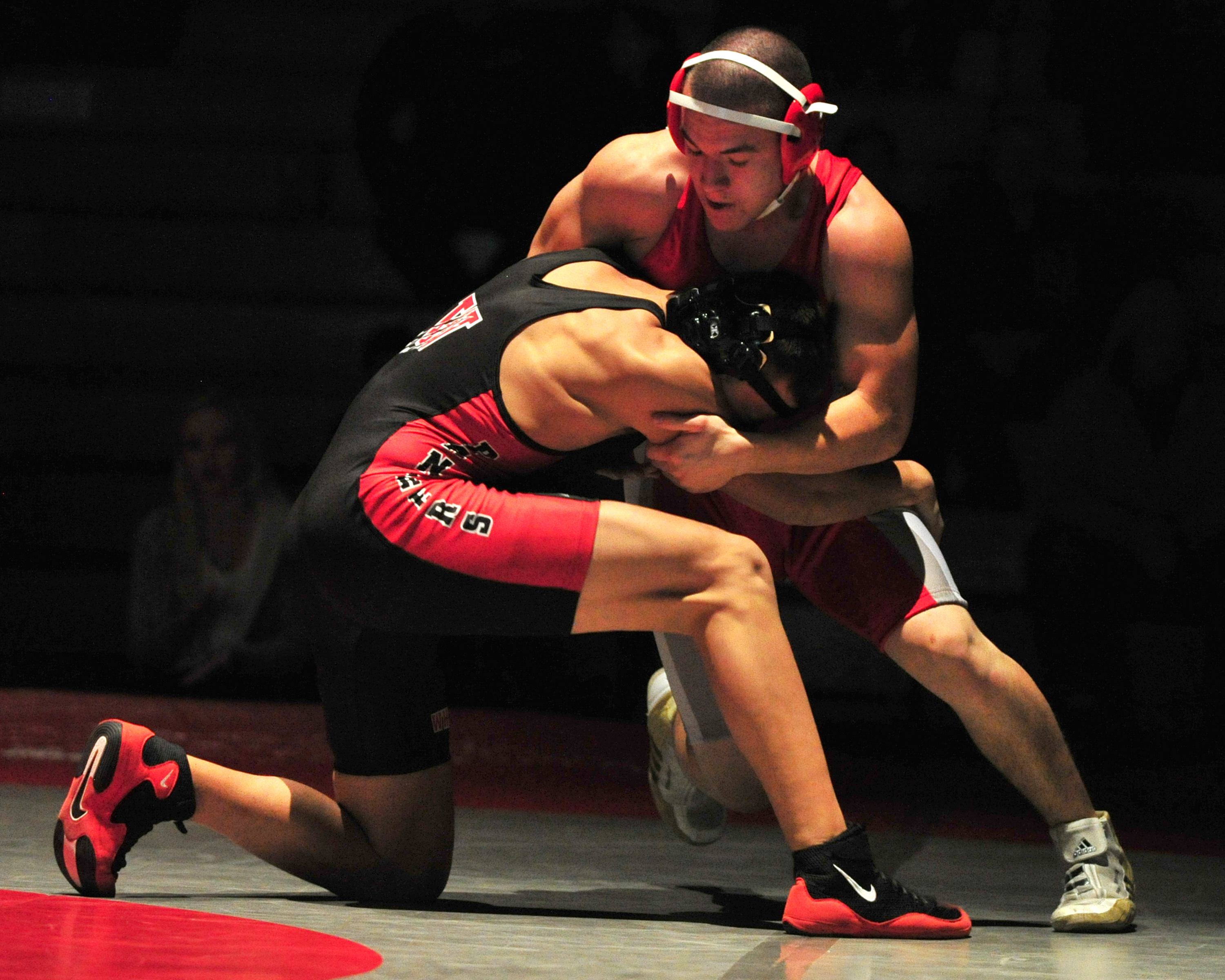Animated Wallpaper For Mobile Phone Gif Download High School Wrestling Wallpapers Gallery