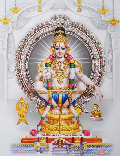 How To Get Dynamic Wallpapers Iphone X Download Hindu Gods Wallpapers Gallery