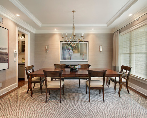 Cute And Sweet Wallpapers With Quotes Download Houzz Wallpaper Dining Room Gallery