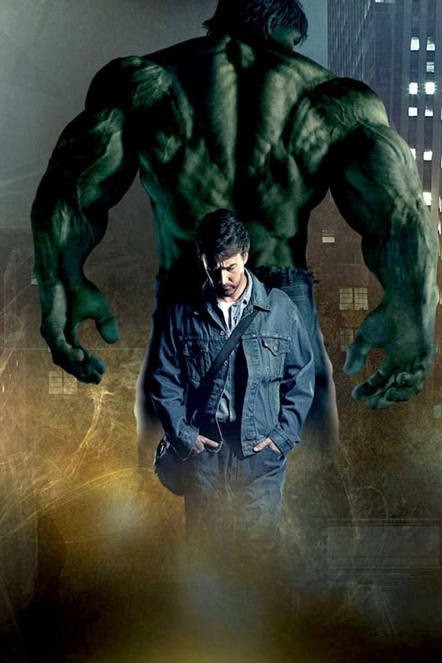 Wallpaper Background For Cell Phone Cute Download Hulk Live Wallpaper Gallery