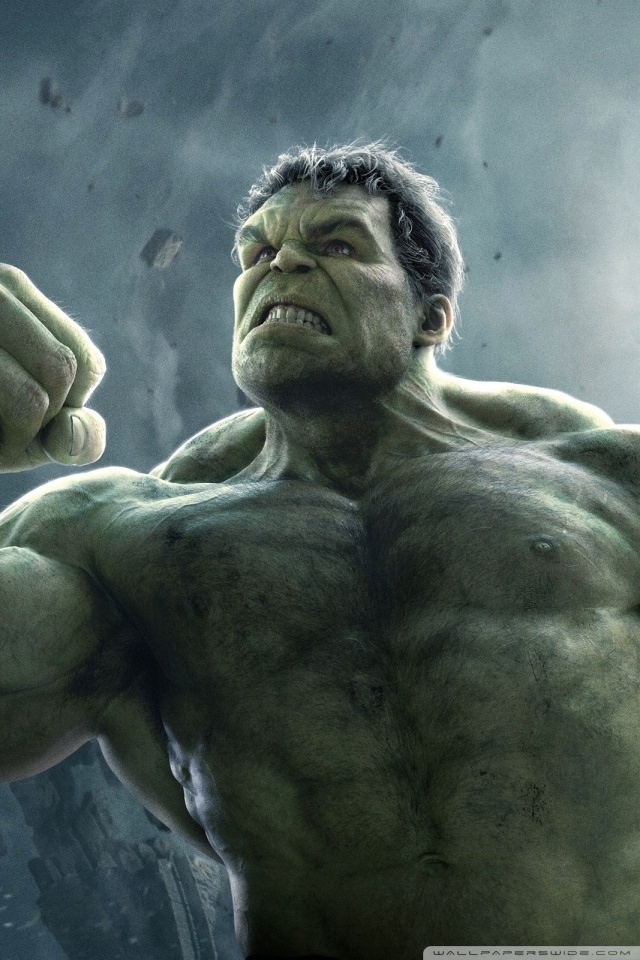 Avengers Quotes Wallpaper Download Hulk Mobile Wallpaper Gallery