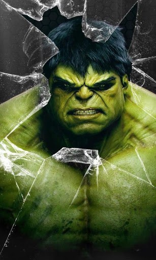 Funny Quotes Wallpaper For Desktop Download Hulk Wallpaper For Iphone 5 Gallery