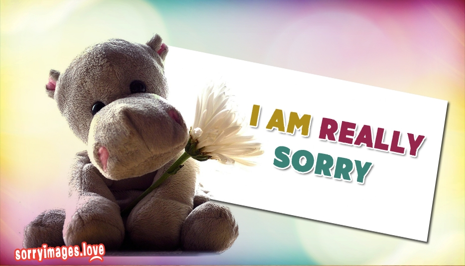 3d Animated Wallpapers For Mobile Free Download Download I Am Sorry Wallpapers Love Gallery