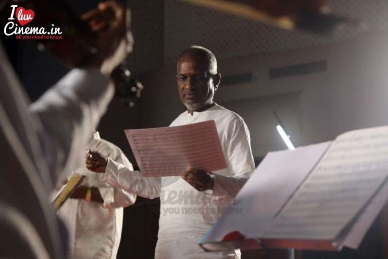 Best Quotes From The Yellow Wallpaper Download Ilayaraja Pictures Wallpapers Gallery