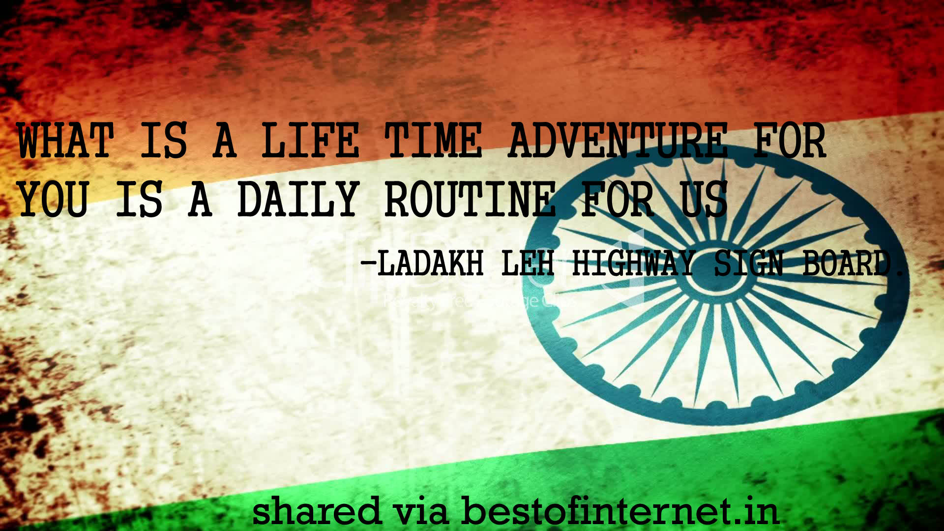 Inspirational Quotes Life Wallpapers Desktop Download Indian Army Quotes Wallpapers Hd Gallery