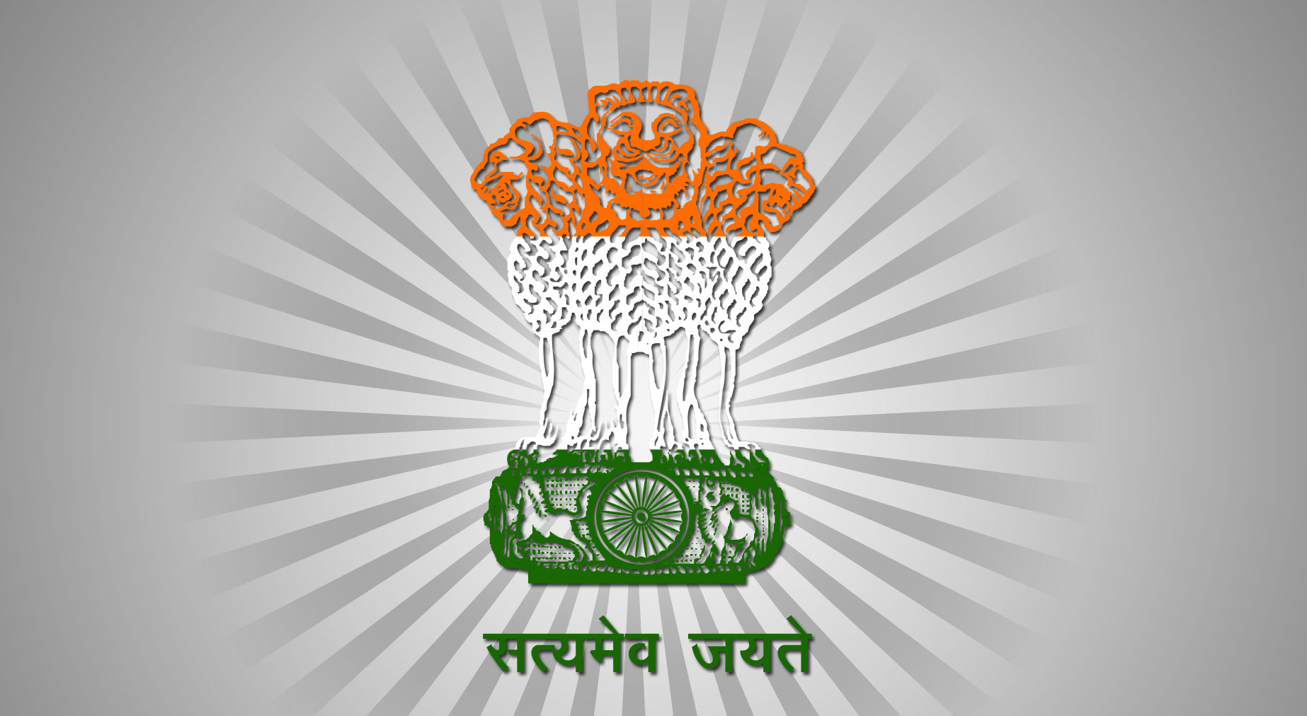 Indian Flag Wallpaper With Quotes In Hindi Download Indian Army Wallpaper Desktop Gallery