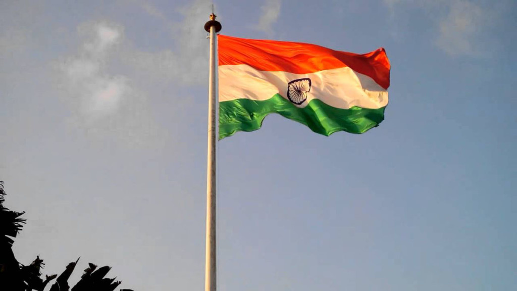 Life Quotes Hd Wallpapers 1080p Download Indian Flag Flying Wallpaper Gallery
