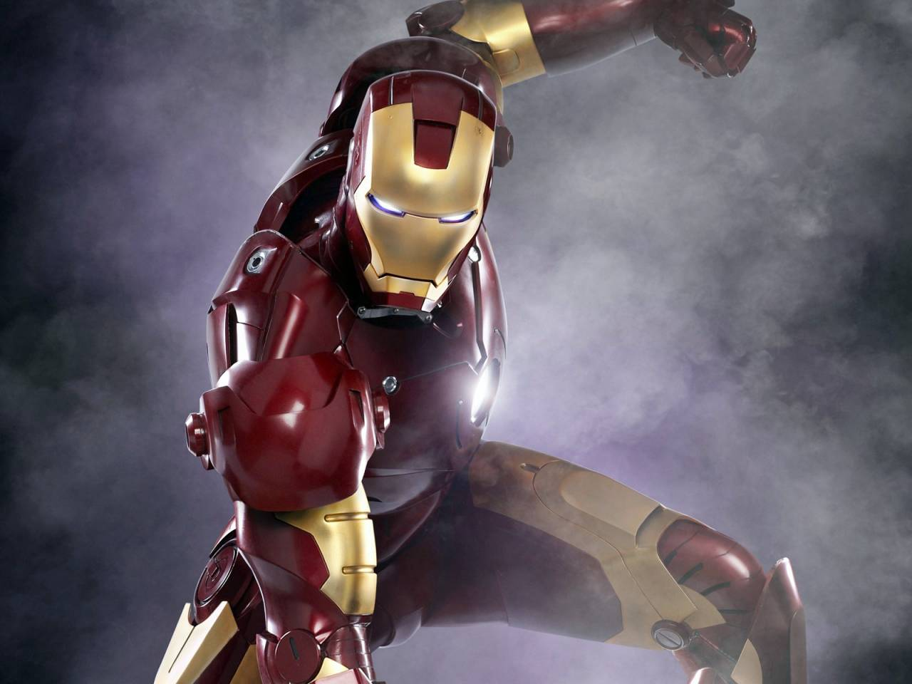 Knicks Iphone Wallpaper Download Iron Man 3 Wallpaper Hd Free Download Gallery
