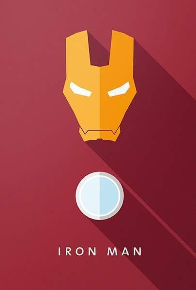 Suits Quotes Wallpaper Mobile Download Iron Man Wallpaper Cartoon Gallery