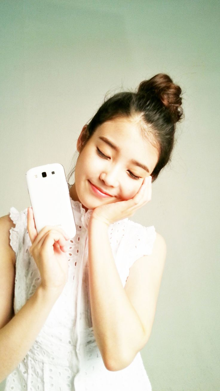 Cute Quotes Wallpapers Hd Download Iu Iphone Wallpaper Gallery