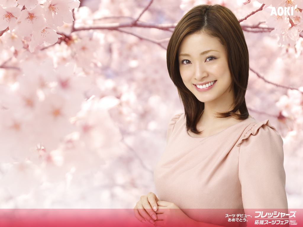 Attitude Quotes Wallpaper Hd Download Japanese Actress Wallpaper Gallery