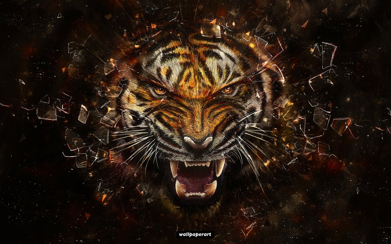 Download Bible Quotes Wallpaper Download Japanese Tiger Wallpaper Gallery