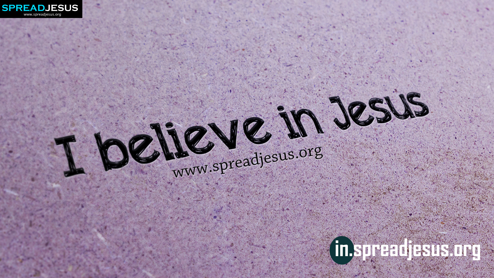 One Piece Quote Wallpaper Download Jesus Words In English Wallpaper Gallery