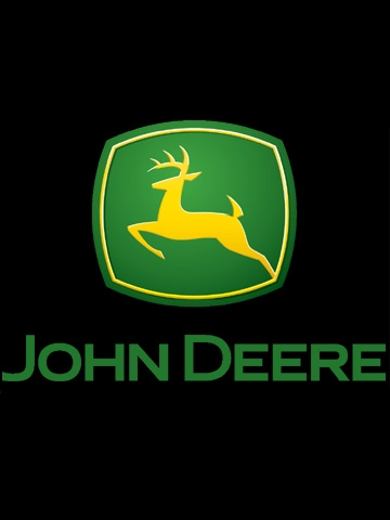 High Definition Girls Wallpapers Download John Deere Logo Wallpaper Gallery