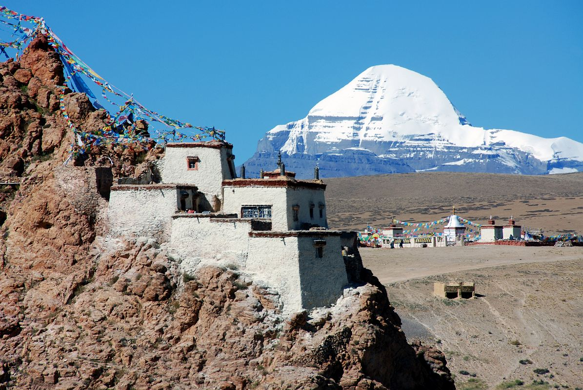 Quote Cell Phone Wallpapers Download Kailash Mansarovar Wallpapers Free Download Gallery