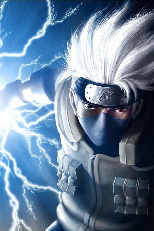 Funny Wallpaper Quotes Free Download Download Kakashi Live Wallpaper Gallery