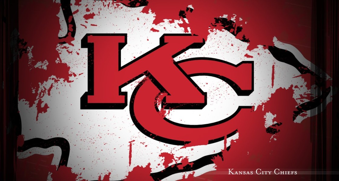 Download Kansas City Chiefs Live Wallpaper Gallery