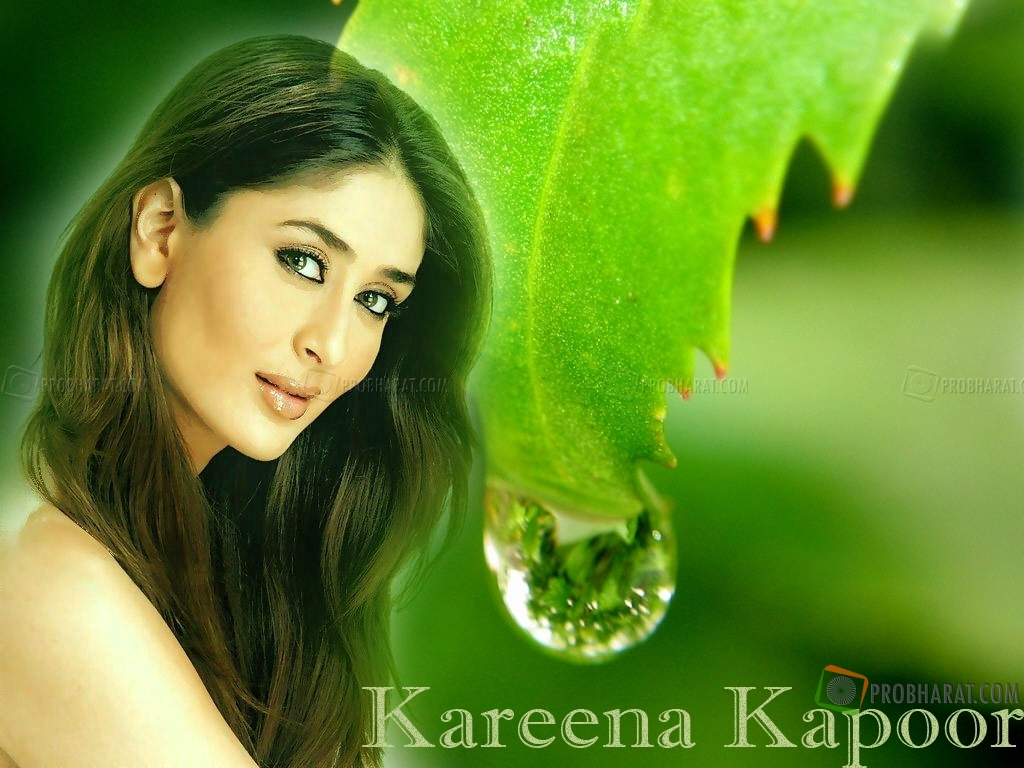 The Yellow Wallpaper Analysis Quotes Download Kareena Kapoor Wallpapers Full Size Gallery
