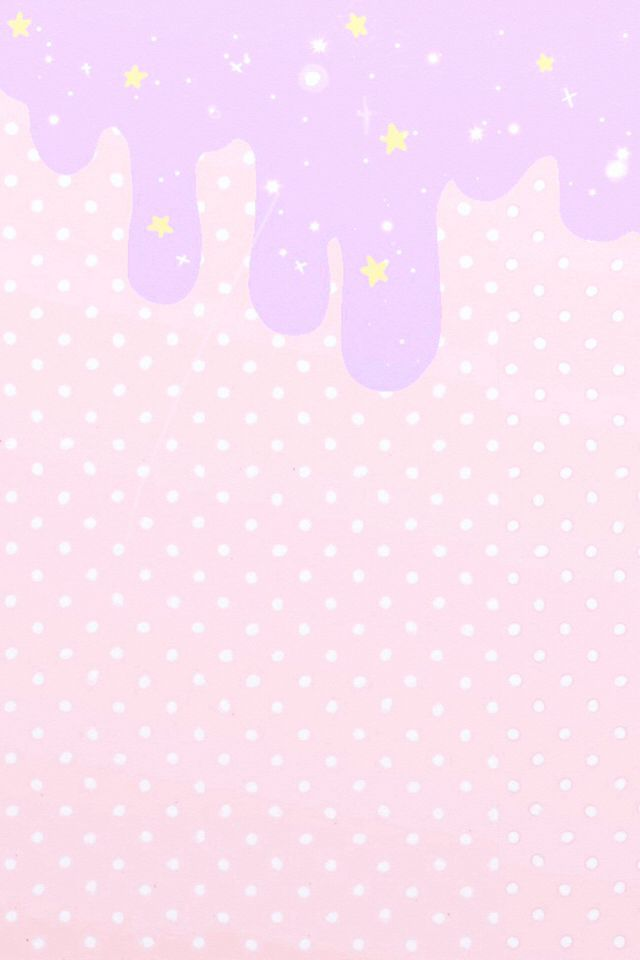 Plain Black Iphone Wallpaper Download Kawaii Pastel Wallpaper Gallery