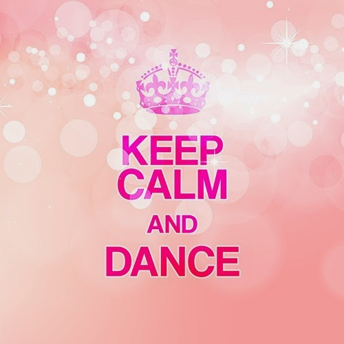 Sad Quotes Wallpaper For Iphone Download Keep Calm And Dance On Wallpaper Gallery